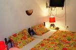 Sunset Promenade Rooms