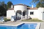 Villa Tres Calas 1