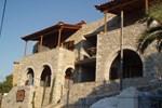 Отель Vrahos