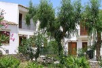 Apartment San Vito Lo Capo Province of Trapani