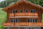 Villa Leukerbad 1