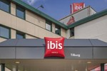 Ibis Tilburg