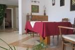 Гостевой дом Guest house Bankya