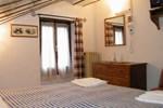 Отель Albergo Ristorante Macugnaga