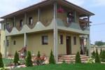Casa de vacanta Vio Mangalia