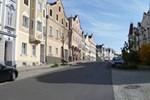 Апартаменты Ferienhaus Stausee Neufelden