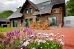 Гостевой дом Spreewälder Naturlandhof Pension
