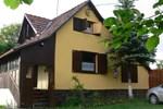 Гостевой дом Gyulak Guesthouse