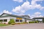 Super 8 Motel - Tomahawk