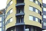 Апартаменты Novi lux apartmani Maestro