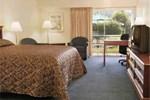 Howard Johnson Inn - Asheville Biltmore