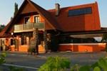 Отель Wohlmuth-Lückl