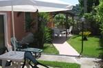 Апартаменты Casa Vacanze Mimose