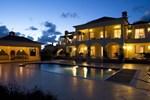 Villa das Oliveiras - Martinhal Beach