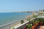 Apartment Vlore 46