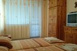 Апартаменты Guest Rooms Kristi