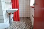 Апартаменты Holiday home Fanø 30