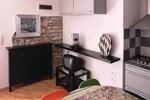 Apartment Piran 2