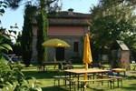 Мини-отель La Dimora