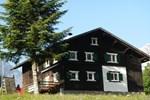 Ferienhaus Vollspora