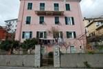 Апартаменты House San Marco