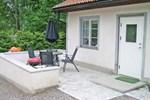 Апартаменты Holiday home Stjärnhov 48