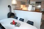 Апартаменты Holiday home Køge 36