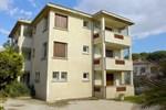 Апартаменты Apartment Saint-Cyr-sur-Mer 4
