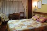 Гостевой дом Hostal La Provinciana