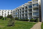 Apartment Grande Motte 2