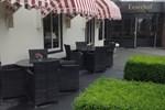 Отель Hotel Restaurant Eeserhof