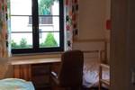 Apartament Dolina Bernadowska