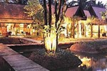 Marriott Hua Hin Resort Spa