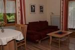 Апартаменты Haus Aigner