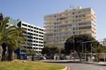Отель Hotel Paiva