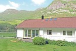 Holiday home Dirdal 40