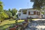 Апартаменты Villa Cielo