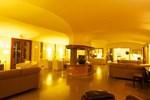 Отель Hotel Lido Garda