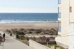 Апартаменты BEACH CASTELLDEFELS