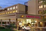 Crowne Plaza Hotel Indianapolis-Airport