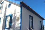 Гостевой дом Quinta Do Canavial