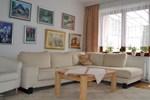 Апартаменты Guest House Visoko