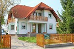 Apartment Balatonboglar Szemes 3