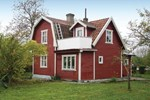 Holiday home Lärbro 33