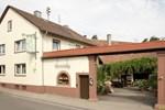 Гостевой дом Weingut und Gästehaus Vongerichten