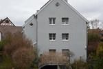Отель Hotel Gasthof Linde