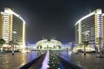 Отель Best Western Premier Ocean Hotel