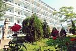 Sanatoriul Balnear si de Recuperare Mangalia