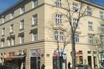 The Dots Hostel Zagreb
