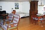 Апартаменты Holiday home Visby 59